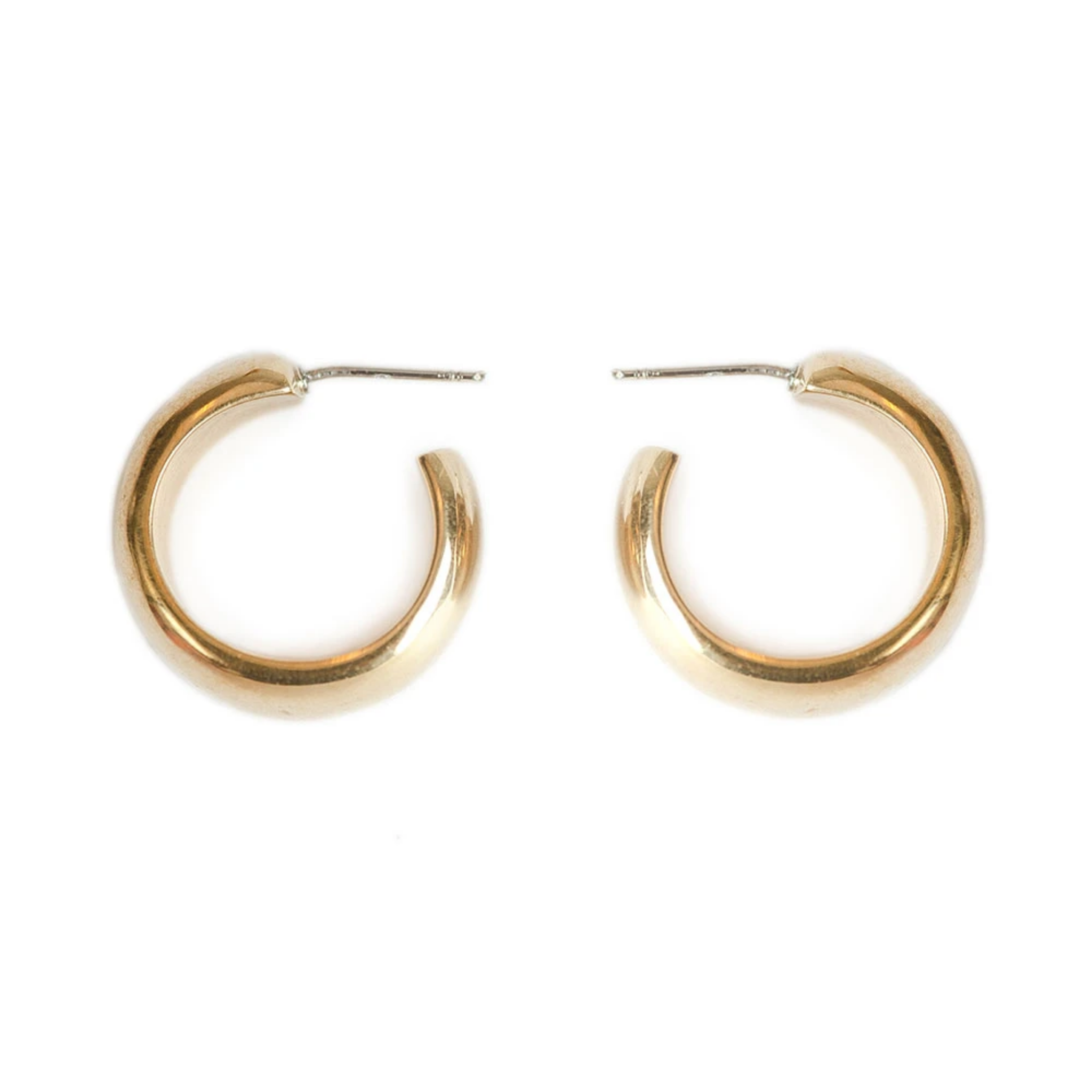 Soko - Mini Bold Hoops
