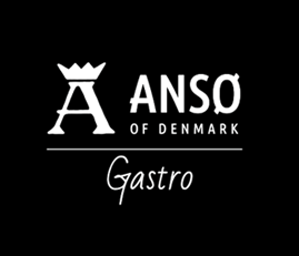 Ansø of Denmark Gastro US/Global