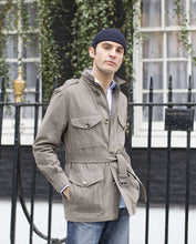 the-brushed-cotton-belted-safari-jacket
