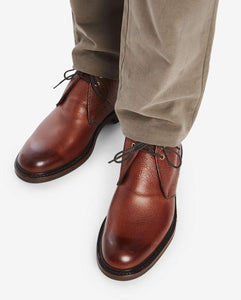 Ashley Chukka Boot