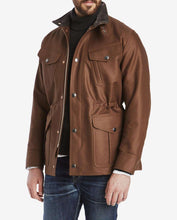 Load image into Gallery viewer, The Field Jacket