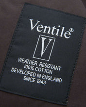 the-ventile®-rainmac