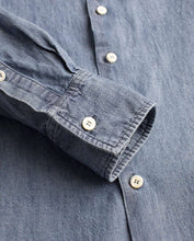 the-japanese-denim-grandad