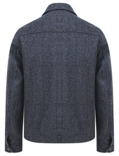 the-prince-of-wales-merino-bomber