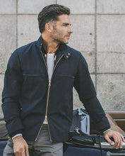 Load image into Gallery viewer, The Jaguar® Driving Jacket