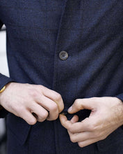 Load image into Gallery viewer, The Loro Piana® Shacket