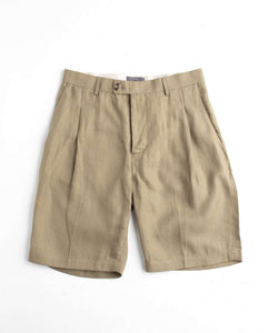 THE DESERT SHORTS