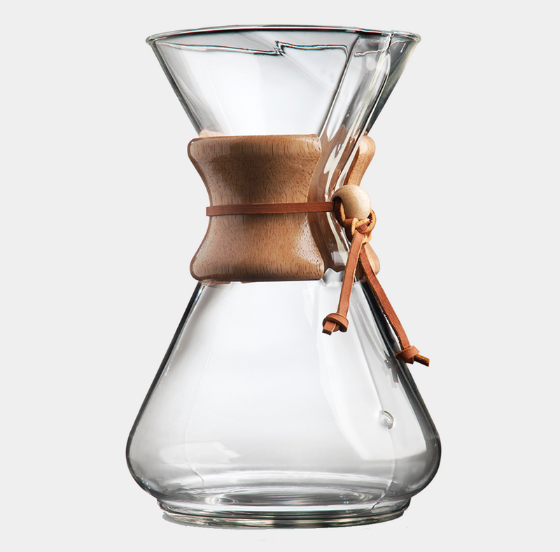 Chemex® Classic 10 Cup