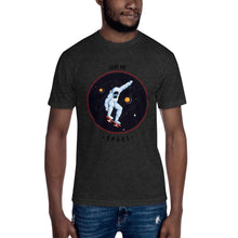 "Load image into Gallery viewer, Relaxed astronaut ""Give Me"" space - tshirtssolutions"