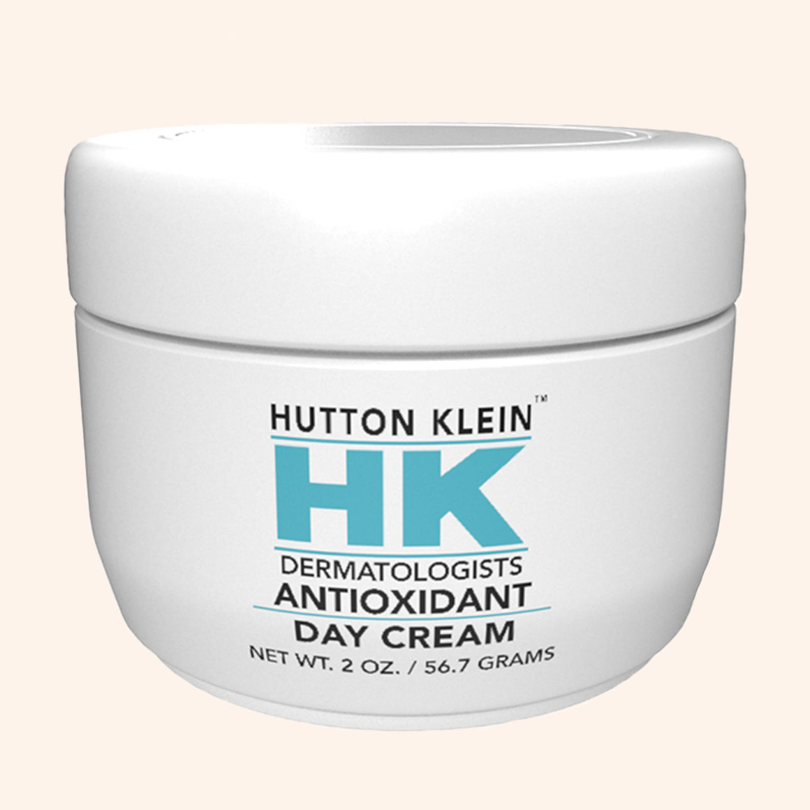 Hutton Klein Day Cream
