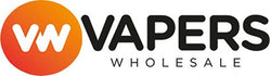 Vapers Wholesale