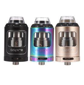 Aspire Athos Tank (TPD compliant)