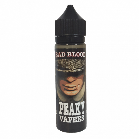 Peaky Vapers 50ml