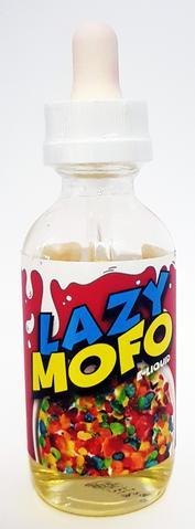 Lazy Mofo 50ml