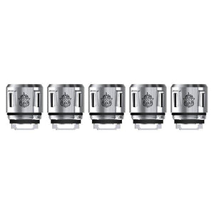 Smok – TFV8 V8 Baby T12 Replacement Coils 5 Pack