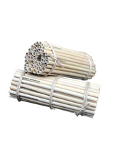 Load image into Gallery viewer, Bamboo Straws - Trade & Wholesale Wooden Straw - Reusable Straw Online