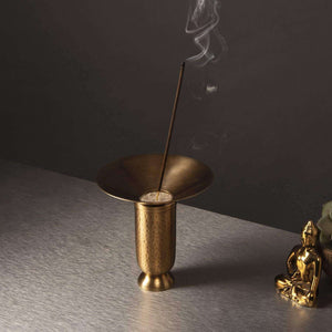 Home Purifying Incense Holder - apartment18