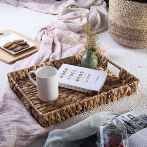 Sea Grass Tray - apartment18