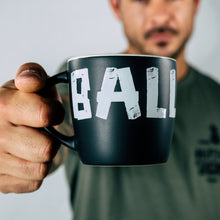 "Laden Sie das Bild in den Galerie-Viewer, Tasse ""Ballern"""