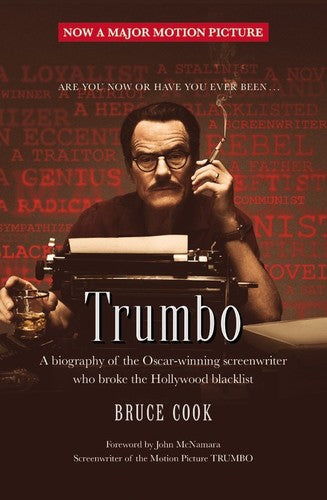 Trumbo (Movie Tie In Edition)