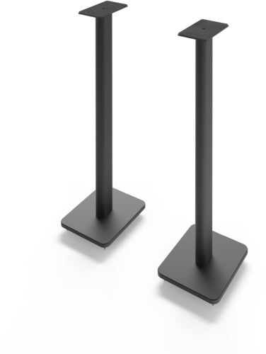 Kanto SP32PL 32 Bookshelf Speaker Stands (Black)