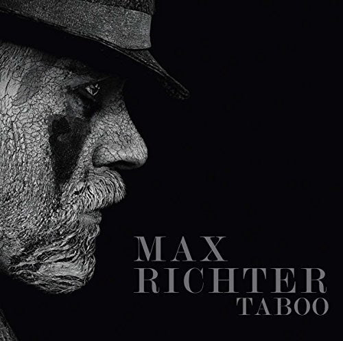Taboo (TV Original Soundtrack)