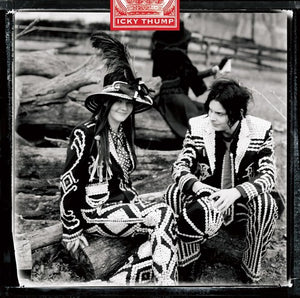 Icky Thump (10th Anniversary)