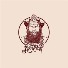 Load image into Gallery viewer, VJQCScore; 91% | Chris Stapleton - From A Room Vol.1