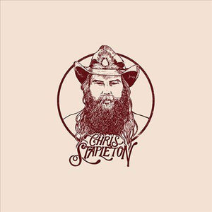 VJQCScore; 91% | Chris Stapleton - From A Room Vol.1