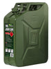 Ironman4x4 20L Jerry Can