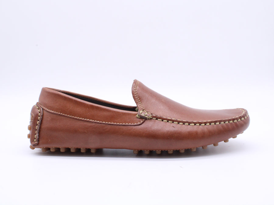 ANATOMIC 333301 BROWN