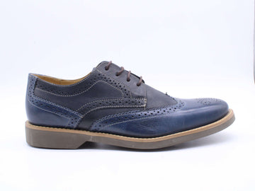 ANATOMIC 565658 NAVY/BLUE