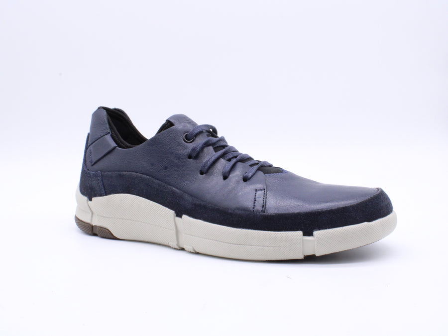 ANATOMIC 767610 NAVY