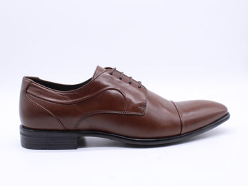 ANATOMIC 4812 BROWN