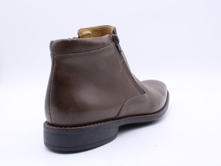 ANATOMIC 929209 BROWN