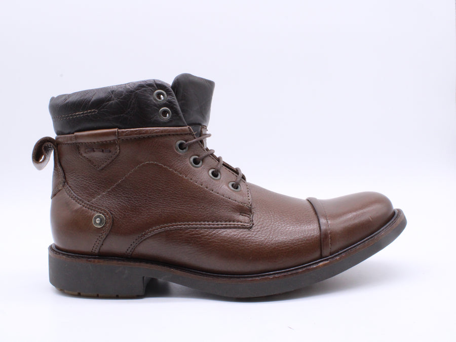 ANATOMIC 909087 BROWN