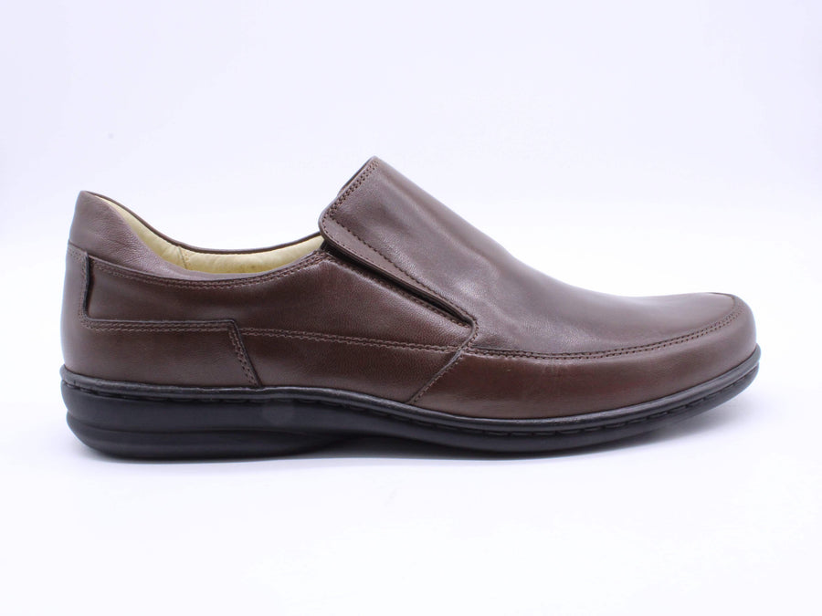 OPA 39503 BROWN
