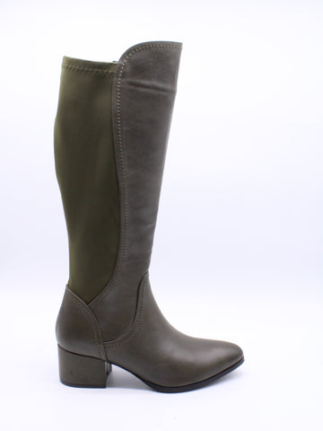 PUR031 OLIVE