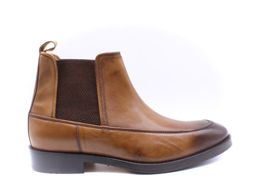 MOL006 BROWN