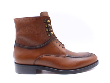 MOL009 BROWN