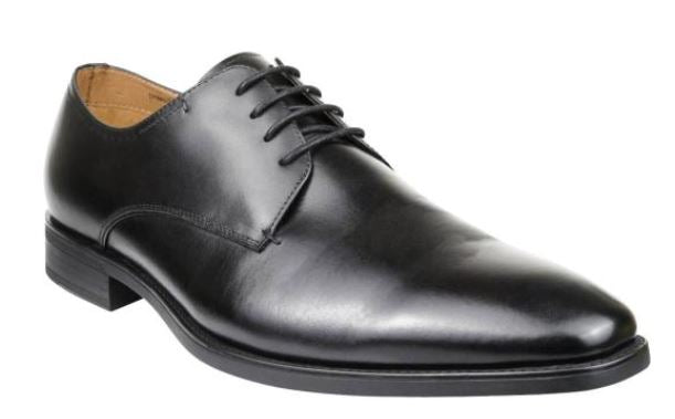 FLORSHEIM DYNASTY BLACK