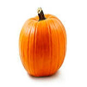 Golden Pumpkin Under - Eye Treatment