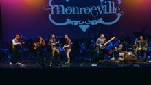 Load image into Gallery viewer, Monroeville Live DVD/CD Combo