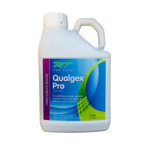 Best Product for Cleaning Tennis Courts