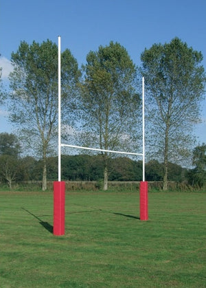 How To Choose Your Rugby Posts