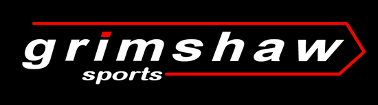 Grimshaw Sports Equipment