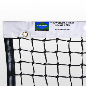 Tennis Net 3.5mm Championship