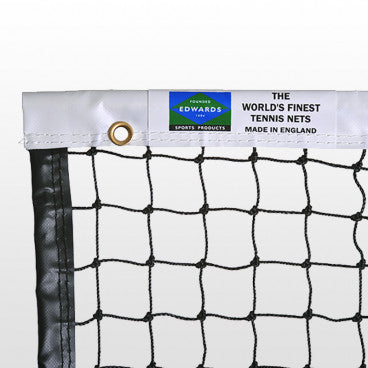 Mini Tennis Club Net