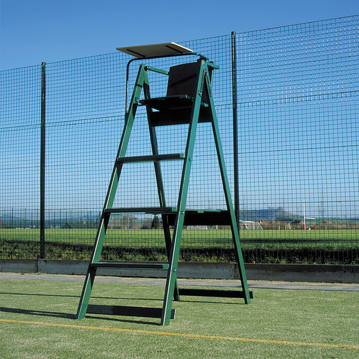 Umpires Chair - Height 1.93m