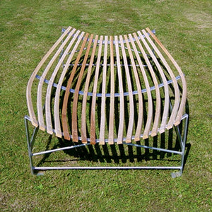 Cricket Slip Catch Cradle